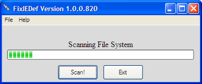 FixIEDef_FileScan.png